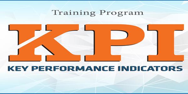 """Khóa Học Đào Tạo """"Hệ thống KPI / KPI System""""."""