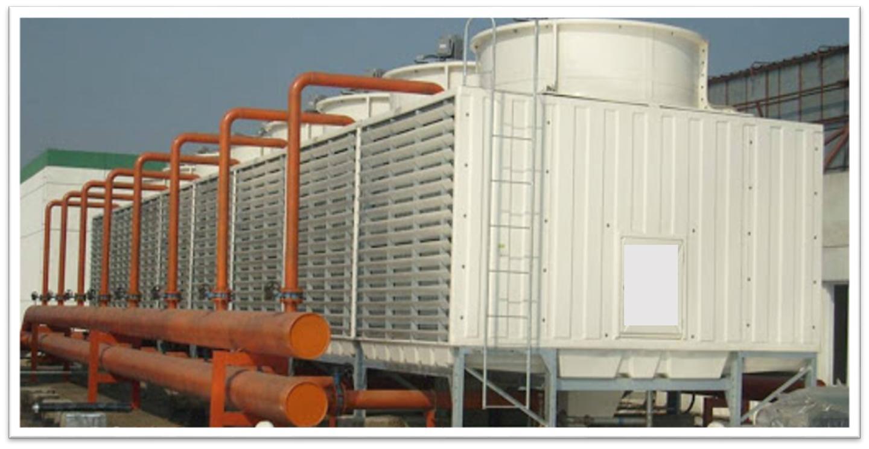 CoolingTower.j pg