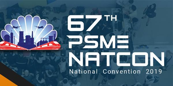 Hội  Nghị Quốc Gia Ngành Cơ Khí Phlippines lần thứ 67